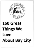 Bay City Passport Cover-1.jpg