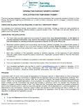 NY Temp DFS Application