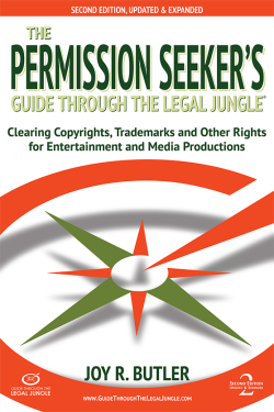 Permissions Seekers - Cover - 557x836