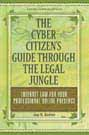 Cyber Citizen's Book Cover